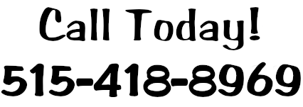 call_today.png