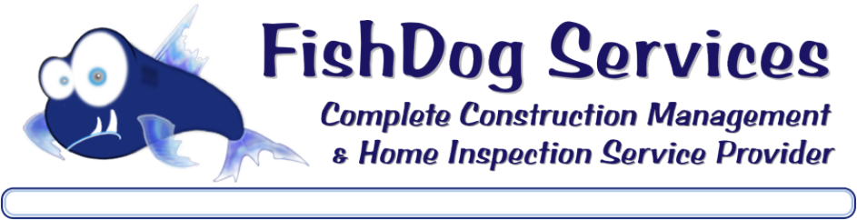 Complete Construction Management and Home Inspection Service Provider
